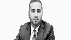 governance_yousef1