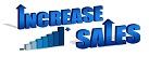 Services_Sales
